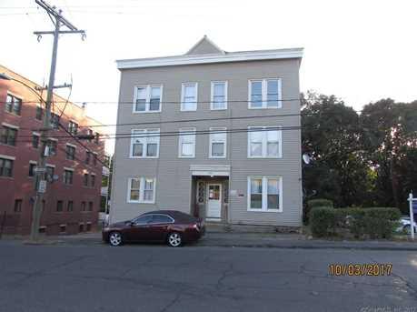 203 Leonard Street - Photo 1