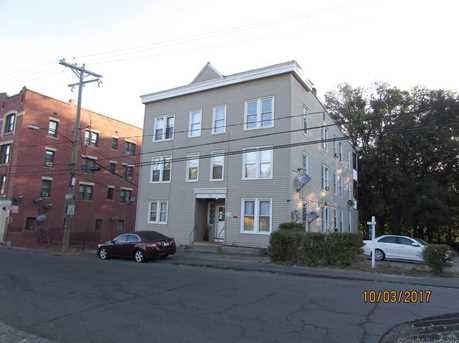 203 Leonard Street - Photo 16