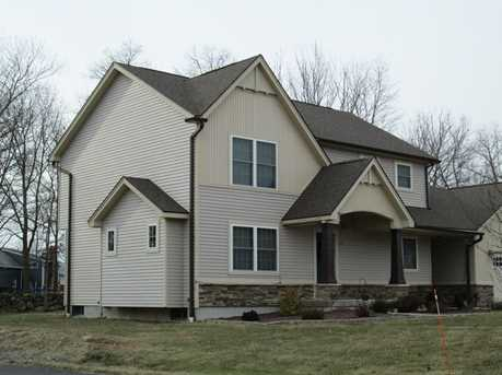 Lot 65 Apple Blossom Drive - Photo 12