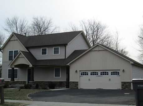 Lot 65 Apple Blossom Drive - Photo 2