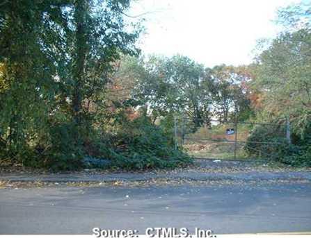0 Sylvan Avenue - Photo 1