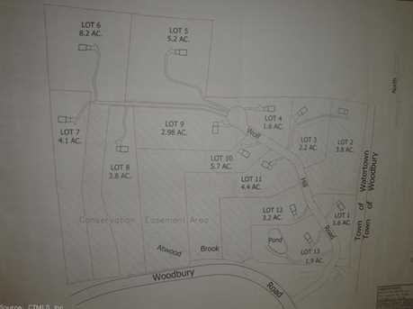 Lot#13 Wolf Hill Road - Photo 1