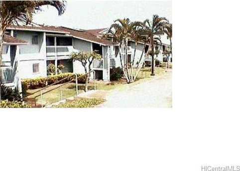 94-615 Kahakea Street #10 - Photo 1