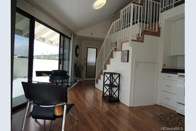 2860 Waialae Avenue #PH18 - Photo 1