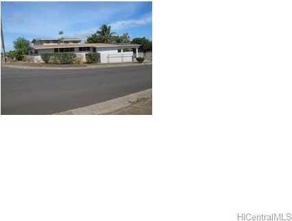 4333 Hakupapa Street - Photo 1
