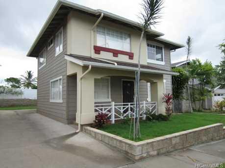 94523 Halekuai Place - Photo 1