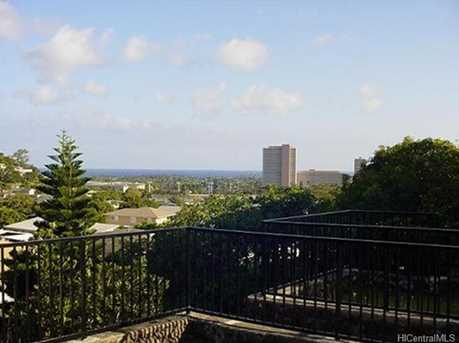1517 Ahuawa Loop - Photo 1