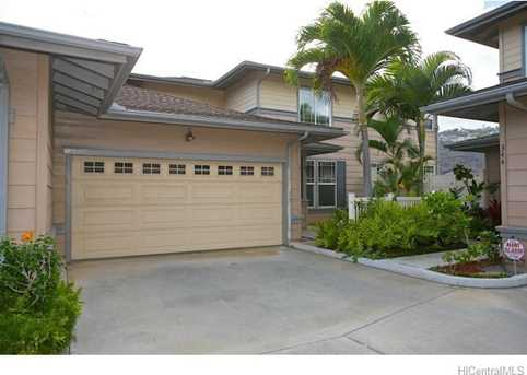 580 Lunalilo Home Rd #COB345 - Photo 1