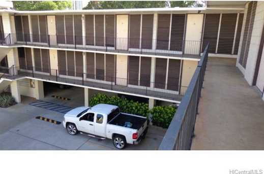 1660 Kalakaua Avenue #B306 - Photo 1