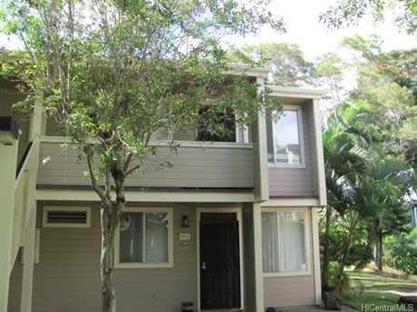 95-758 Hokuwelowelo Place #M206 - Photo 1
