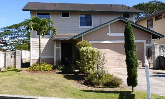 95-1046 Paepae Street - Photo 1
