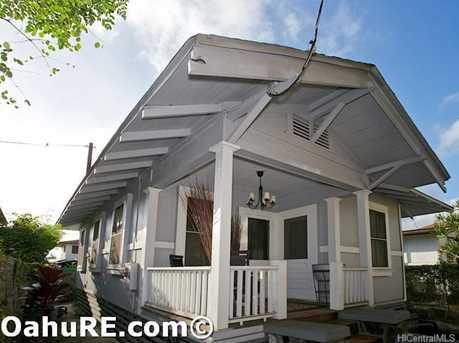 3046B Harding Avenue #B - Photo 1