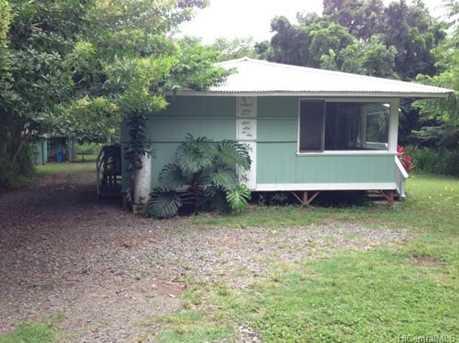 53-416M Kamehameha Highway - Photo 1