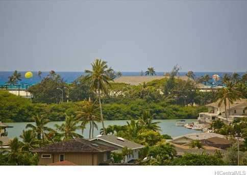 6710 Hawaii Kai Drive #502 - Photo 1