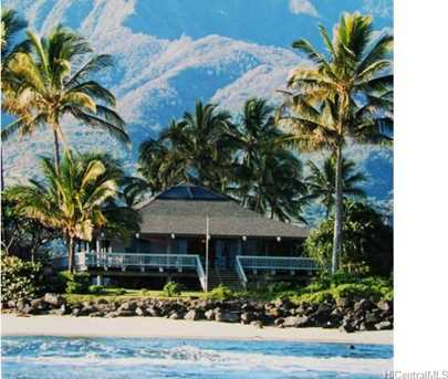 67-421 Waialua Beach Road - Photo 1