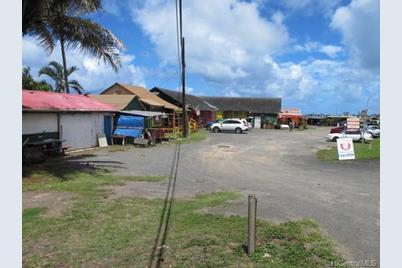 56-931 Kamehameha Highway - Photo 1