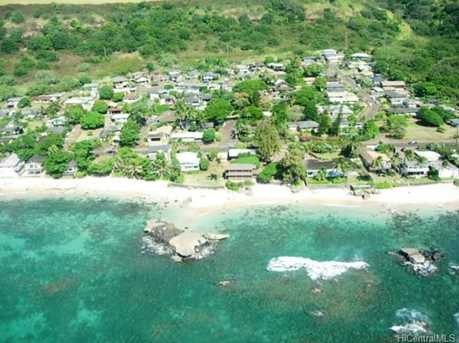 61-278 Kamehameha Hwy - Photo 1