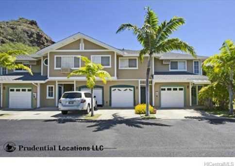 7188 Hawaii Kai Drive #243 - Photo 1