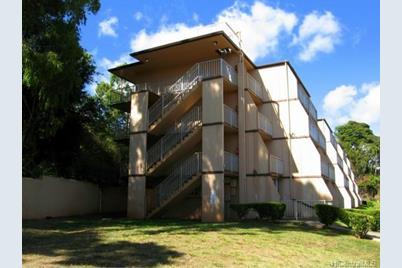 95-2057 Waikalani Place #C101 - Photo 1