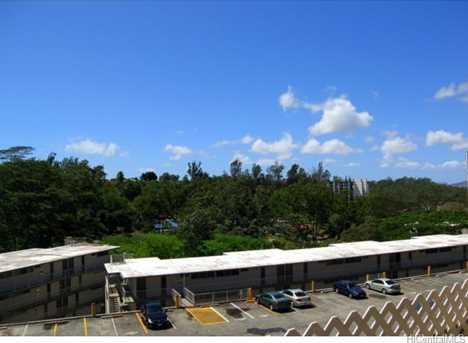 95-2055 Waikalani Place #B405 - Photo 1