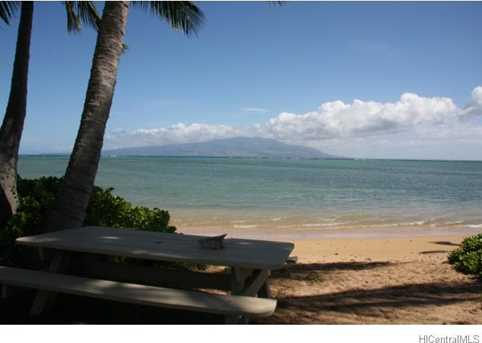 8788 Kamehameha V Hwy E - Photo 1