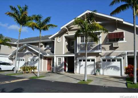 7086 Hawaii Kai Dr #17 - Photo 1