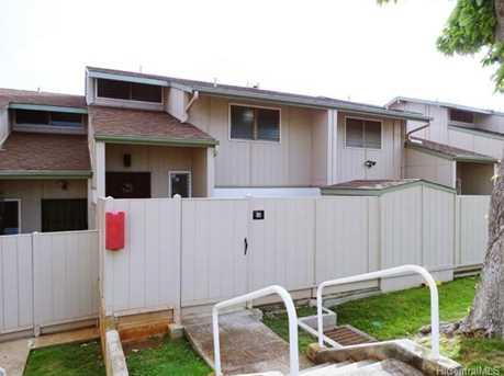 92-1041 Makakilo Drive #81 - Photo 1