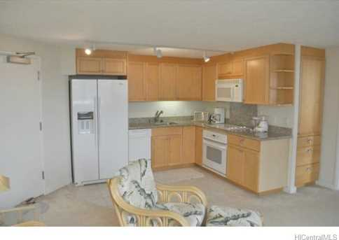 343 Hobron Ln #2005 - Photo 1