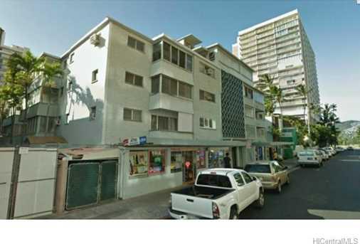 410 Nahua Street #402 - Photo 1