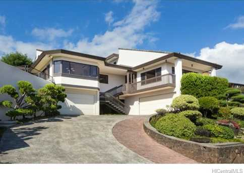 98-1295 Kaonohi Street - Photo 1