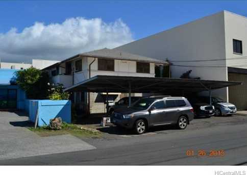 2338 Young Street - Photo 1