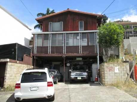 330 Iolani Avenue - Photo 1