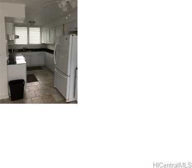 5400 Likini St #206 - Photo 1
