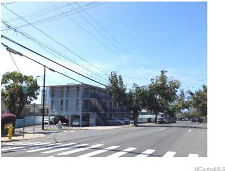 1525 Pensacola Street #200 - Photo 1