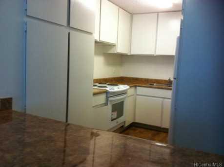 303 Liliuokalani Ave #504 - Photo 1