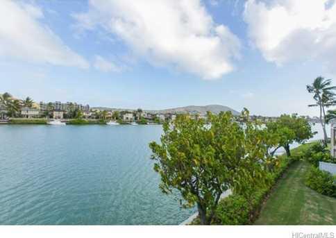 7007 Hawaii Kai Dr #F24 - Photo 1