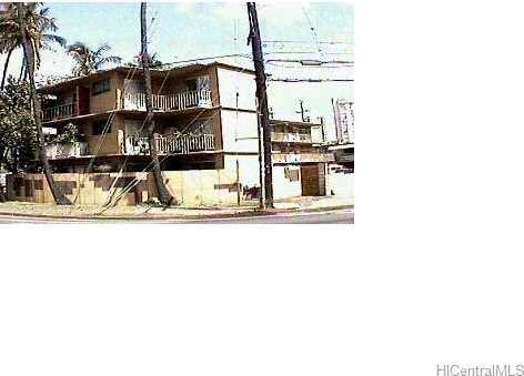 2511 Kapiolani Boulevard - Photo 1