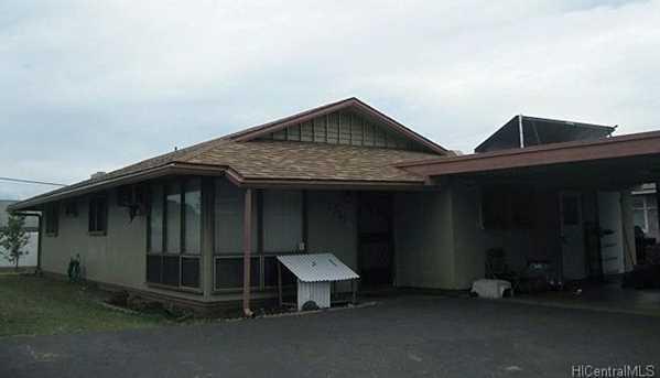1181 Kaweloka Street - Photo 1