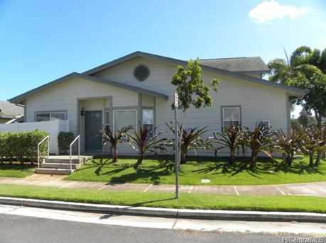 91-1041 Kaileolea Drive #2A1 - Photo 1