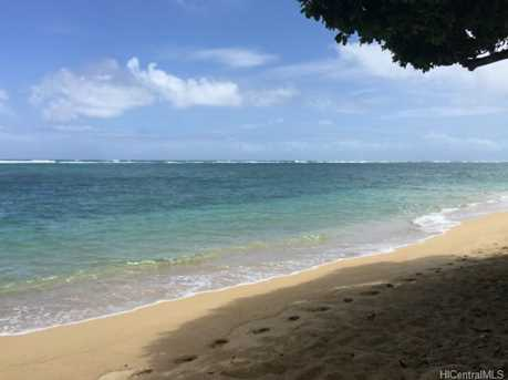 53-549 Kamehameha Hwy #717 - Photo 1