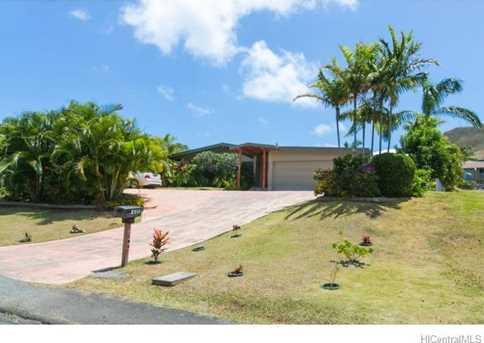 44-372 Kaneohe Bay Drive - Photo 1