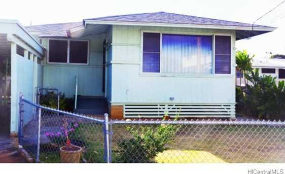 4192A Kilauea Avenue - Photo 1