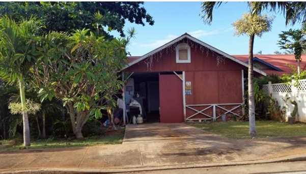 68-011 Waialua Beach Road #2 - Photo 1