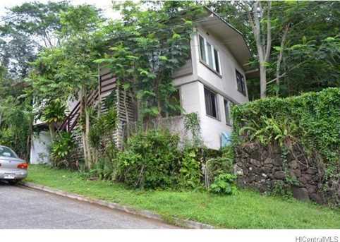 47-552 Nenehiwa Place - Photo 1
