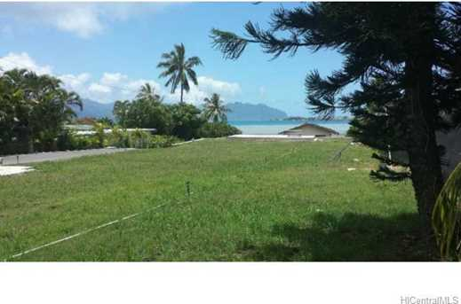 44-295 Kaneohe Bay Drive #2 - Photo 1