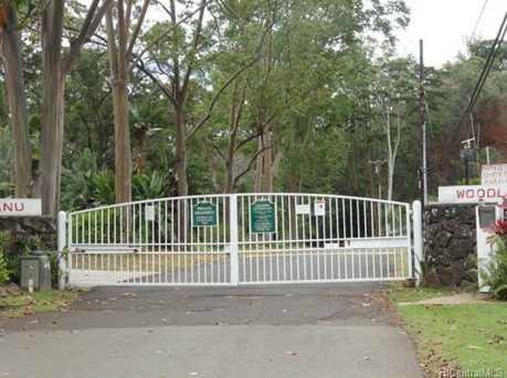 95-202 Waikalani Drive - Photo 1