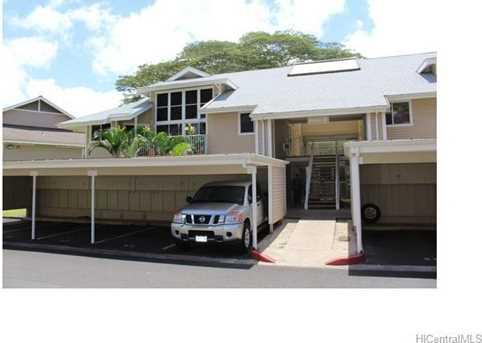 95-270 Waikalani Dr #B201 - Photo 1
