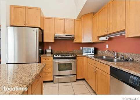 84-757 Kiana Place #17C - Photo 1