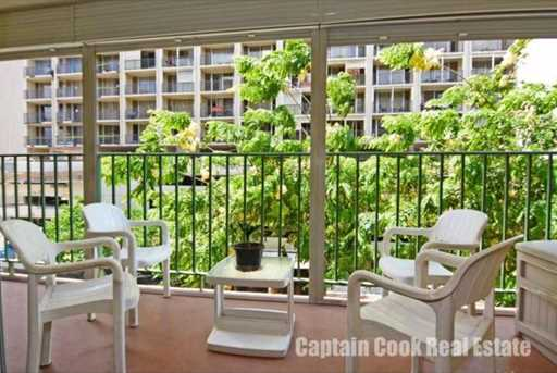 2355 Ala Wai Boulevard #401 - Photo 1