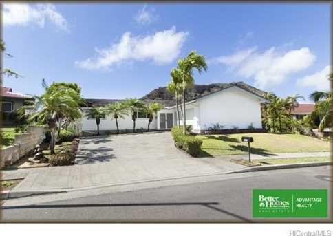 1041 Kamehame Drive - Photo 1